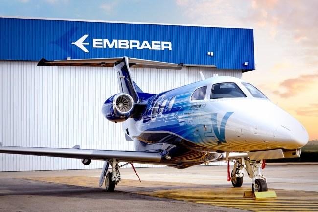 embraer, aviation, usa, united states, airplane, executive, flight, expand, focus