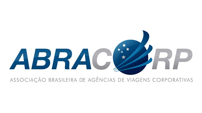 abracorp, brazil, airlines, travel