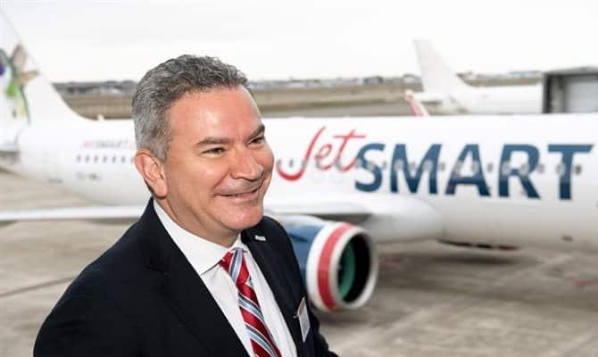 brazil, jetsmart, flights, chile,